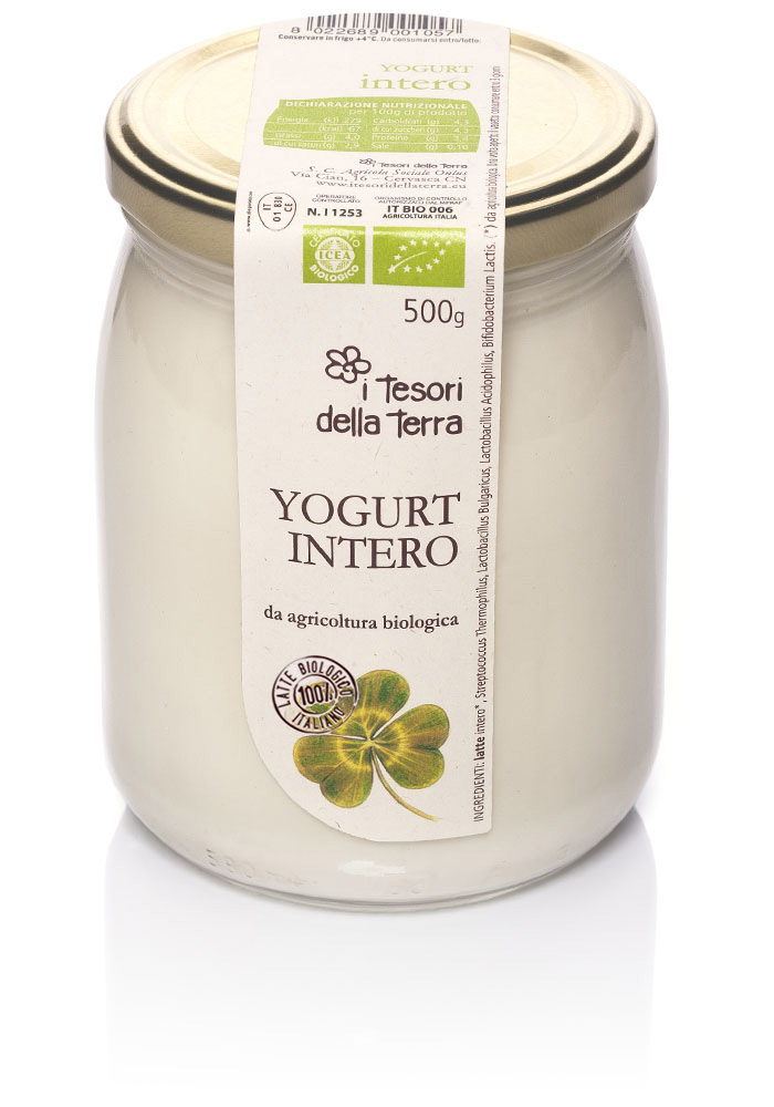 ITesoridellaTerra_yogurt-intero-biologico_500g