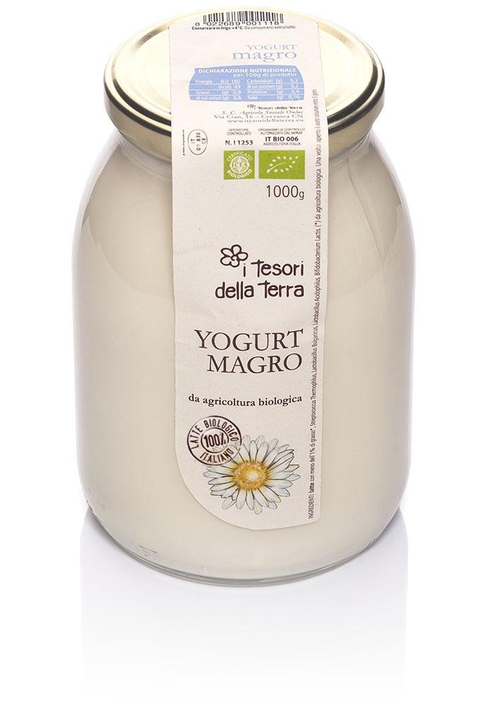 ITesoridellaTerra_yogurt-magro-biologico_1000g