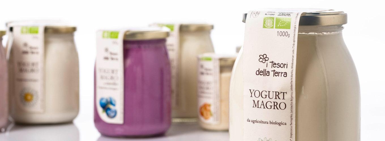 i-tesori-della-terra-yogurt-magro-biologico-vetro
