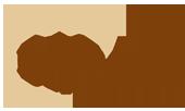 logo_eataly